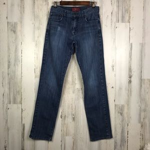 Lucky Brand | W-30 L-34 Straight Lucky You Jeans